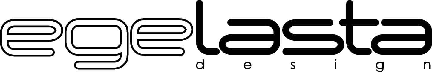 Egelasta Logo