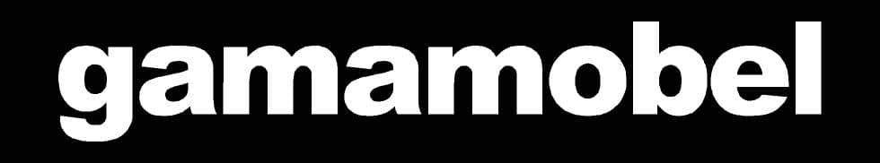 Gamamobel Logo