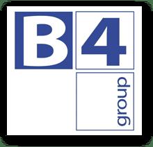 B4 Group