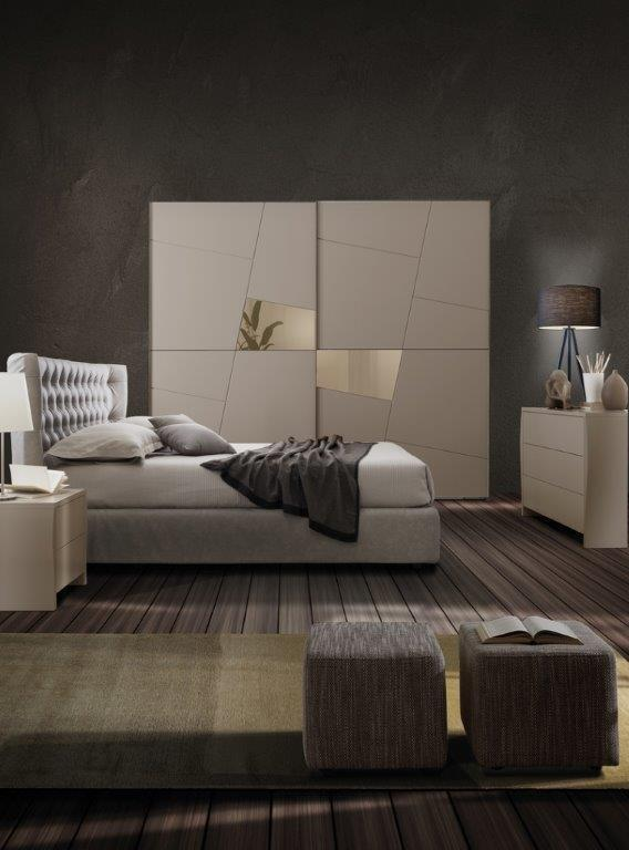 New Bedrooms By Giessegi At B4 Group Fgura